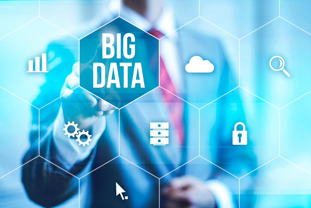 CDOs Clear a Path to Big Data Competency