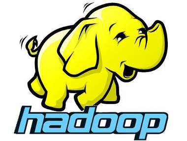 Business Intelligence on Hadoop
