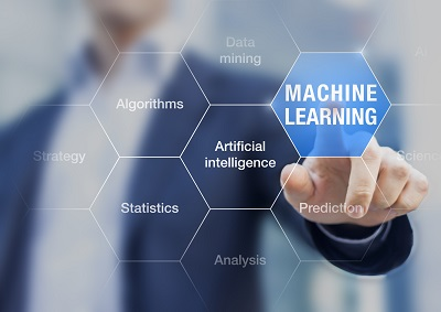Machine Learning Relevancy in the Attivio Platform