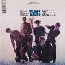 "Click to play ""So You Want To Be A Rock and Roll Star"" – The Byrds"