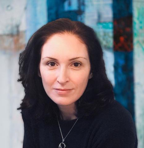 Dorit Zilbershot, Chief Product Officer