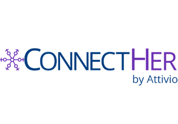 ConnectHer Logo for blog