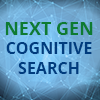 cognitive search webcast